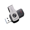 Picture of KINGSTON DT-SWIVL 16GB USB3.0 DRIVE