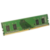 Picture of KINGSTON 4GB KVR2666 DDR4 RAM