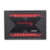 Picture of KINGSTON H-X FURY RGB 240GB SSD SATA-6