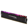 Picture of KINGSTON HX432C16PB3A 8GB DDR4 RAM-BLK