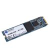 Picture of KINGSTON A400 120GB M.2 SSD