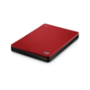 Picture of SEAGATE BACKUP PLUS 2TB USB3.0 POR-RED