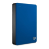 Picture of SEAGATE BACKUP PLUS 4TB USB3.0 POR-BLU