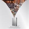 Picture of SEAGATE BACKUP PLUS 4TB USB3.0 POR-GLD