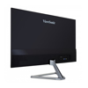 """Picture of VIEWSONIC 24"""" VX2476 LCD MONITOR"""