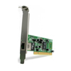 Picture of D-LINK DFE-520TX PCI NETWORK CARD