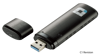 Picture of D-LINK DWA-182 W/L-AC1200 DB USB ADAPTER