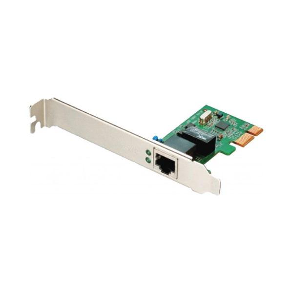 Picture of D-LINK DGE-560T GIGABIT PCI-E NET CARD