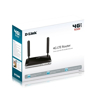 Picture of D-LINK DWR-921 4G/LTE ROUTER