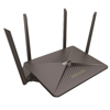 Picture of D-LINK DIR-882 W/L-AC2600 MU-MIMO ROUTER
