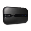 Picture of D-LINK DWR-932C E1 4G/LTE MOBILE ROUTER