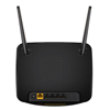 Picture of D-LINK DWR-953 W/L-AC1200 4G ROUTER