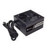 Picture of CORSAIR CX850M 850W PSU