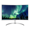 """Picture of PHILIPS 27"""" 278E8QJAW CURVE LCD MONITOR"""