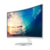 "Picture of SAMSUNG 27"" C27F591FDE SPK CURVE LCD MONITOR"