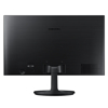 """Picture of SAMSUNG 21.5"""" S22F350FHE LCD MONITOR LS22F350FHEXXM"""