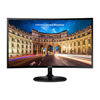 """Picture of SAMSUNG 23.5"""" C24F390FHE CURVE LCD MONITOR"""