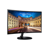 "Picture of SAMSUNG 27"" C27F390FHE CURVE LCD MONITOR"