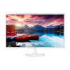 """Picture of SAMSUNG 32"""" S32F351FUE LCD MONITOR"""