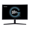 """Picture of SAMSUNG 23.5"""" C24FG73FQE CURVE LCD MONITOR"""