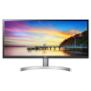 """Picture of LG 29"""" 29WK600 LCD MONITOR 29WK600-W"""