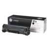 Picture of HP CE285A BLACK TONER