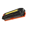 Picture of HP CE322A YELLOW TONER