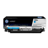 Picture of HP CE311A CYAN TONER
