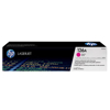Picture of HP CE313A MAGENTA TONER