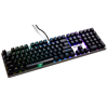 Picture of ARMAGGEDDON MKA-11R GAMING KEYBOARD