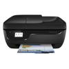 Picture of HP DESKJET 3835 PSCF INKJET