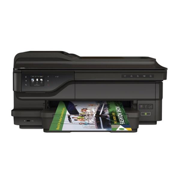 Picture of HP OFFICEJET 7612 PSCF INKJET